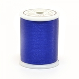 Janome Embroidery Thread - Blue | J-207207