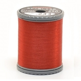 Janome Embroidery Thread - Cardinal Red | J-207244