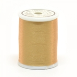 Janome Embroidery Thread - Cinnamon | J-207236