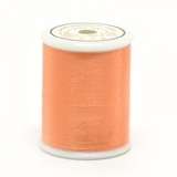 Janome Embroidery Thread - Coral | J-207234