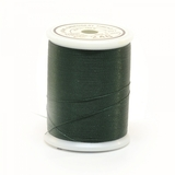 Janome Embroidery Thread - Dark Green | J-207248