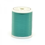 Janome Embroidery Thread - Emerald Green | J-207250
