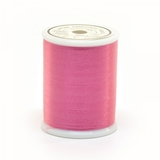 Janome Embroidery Thread Floral Pink