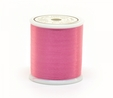 Janome Embroidery Thread Floral Pink  2