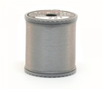 Janome Embroidery Thread Grey | J-207221 Embroidery Thread 2
