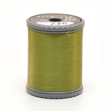 Janome Embroidery Thread - Moss Green | J-207246