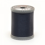 Janome Embroidery Thread - Navy Blue | J-207232