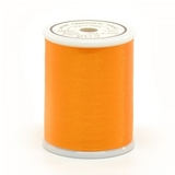Janome Embroidery Thread - Orange | J-207203