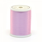 Janome Embroidery Thread Orchid Pink
