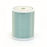 Janome Embroidery Thread - Pale Aqua | J-207227