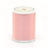 Janome Embroidery Thread - Pale Pink | J-207211