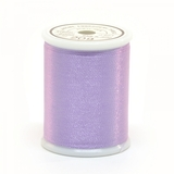 Janome Embroidery Thread - Pale Violet | J-207209