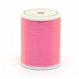 Janome Embroidery Thread - Pink | J-207201