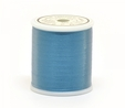 Janome Embroidery Thread - Powder Blue | J-207229  2