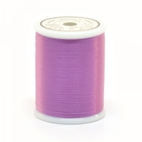 Janome Embroidery Thread Purple