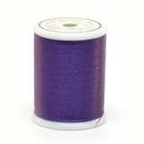 Janome Embroidery Thread - Royal Purple | J-207243