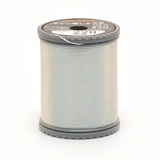 Janome Embroidery Thread - Silver Grey | J-207220