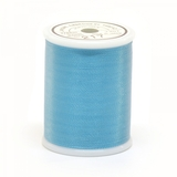Janome Embroidery Thread - Sky Blue | J-207217