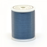 Janome Embroidery Thread - Slate Blue | J-207231
