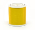 Janome Embroidery Thread - Sunflower | J-207239  2