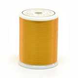 Janome J-207255 | Embroidery Thread Toast