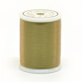 Janome Embroidery Thread Umber