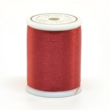 Janome Embroidery Thread - Wine Red | J-207215