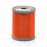 Janome Embroidery Thread - Xmas Red | J-207225