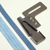 Babylock Evolution Belt Loop Binder Three Quarters Inch BLA35