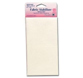 Fabric Stabiliser Fusible