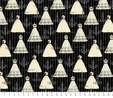 French Couture Dress Fabric  3