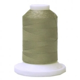 Grey Ultra Cotton Quilting Thread 500 Yards