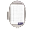 GUR Embroidery Hoop EF81 Extra Large