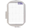 GUR Embroidery Hoop EF92 Extra Large