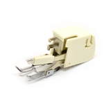 GUR Universal Walking Foot 7mm Horizontal For Janome