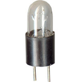 Janome Halogen Light Bulb