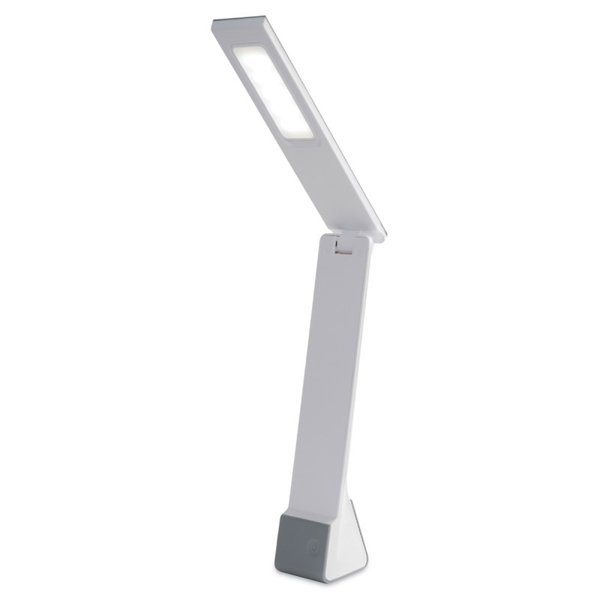 Handy Rechargeable LED Lamp