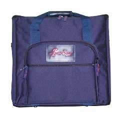 Embroidery Arm Attachment Bag Sewing Machine Bags