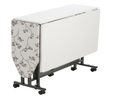 Horn 105 Cut Easy MK2 Sewing Cabinet 2
