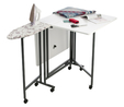 Horn 105 Cut Easy MK2 Sewing Cabinet 3