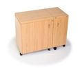 Horn Calypso 1092 Sewing Cabinet 4