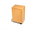 Horn Cub Plus 1010 Sewing Cabinet 6