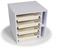 Horn Elements Sewing Drawer Unit 202 Sewing Cabinet 2