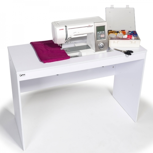 Horn Element Sewing Table 201 Sewing Cabinet