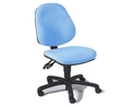 Horn Hobby Chair Sewing Chair 4