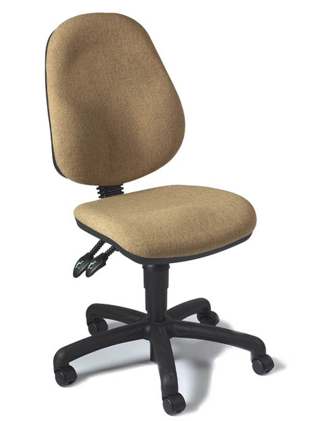 Horn Hobby Tall Chair Sewing Chair