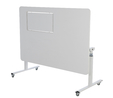 Horn Sewers Vision 3004 Sewing Cabinet 3