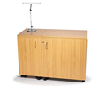 Horn Superior 2042 Sewing Cabinet 2