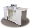Horn Tri-Star 3012 Sewing Cabinet
