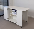 Horn Tri-Star 3012 Sewing Cabinet 2